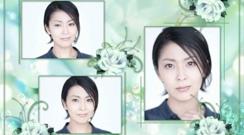 【盘点/水】2013年亚洲百大顶级美女排行榜新