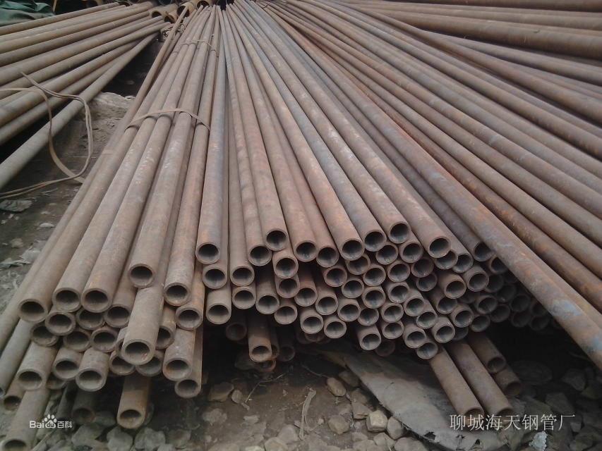 5.5无缝钢管_用无缝钢管_精密钢管价格