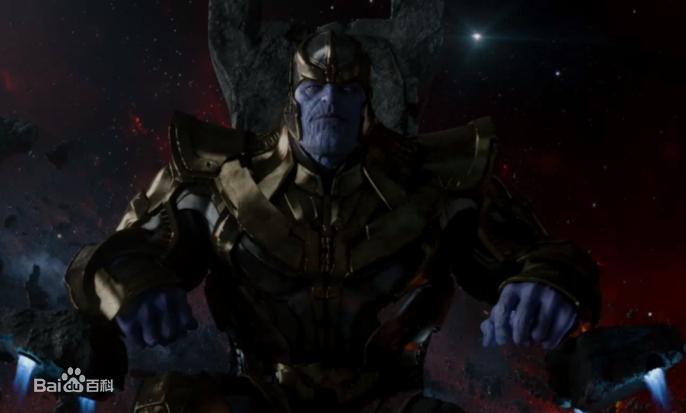Hulk With Infinity Gauntlet Avengers Infinity War 2018 Thanos 4k Uhd 3 2 3840x2560 Wallpaper