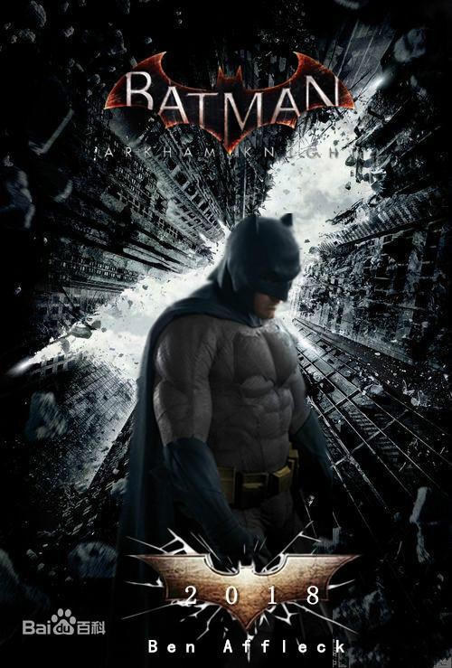 ... 信息 图片 尺寸 500x739 来自 蝙蝠 侠 词条 词条 图片