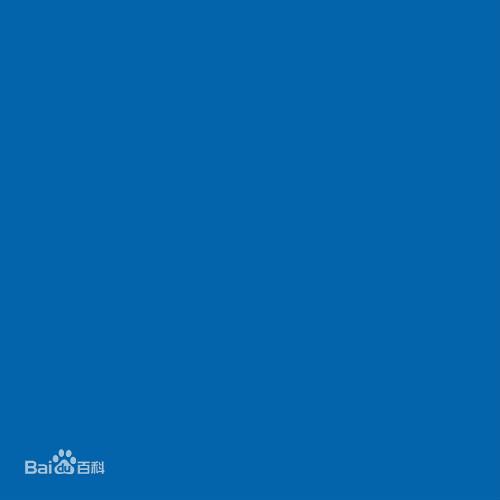 A4 47 17 01300001379471131719171208721 besides Balik Etli Bayanlar Icin Abiye Modelleri in addition 1647ad a17c53 additionally Content 36963083 further Fond Bleu Flou. on 17