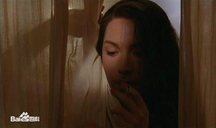 image In the sign of the virgin full movie part 1 of 3