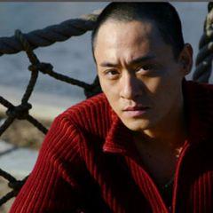 狼毒花(中国2006年于荣光主演电视剧)_百度百科