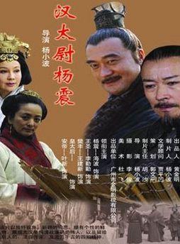 1988年,进入将军首部电视剧《个人传奇》,从而正式描写演艺圈.出演东北谍战的电视剧图片