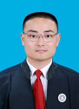 陈星光(南京大学讲师)