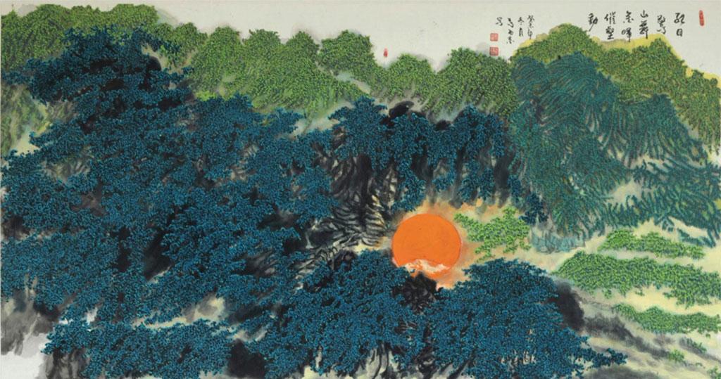 马西京,回族,1945年生于陕西咸阳市,祖籍河南郑州市.图片