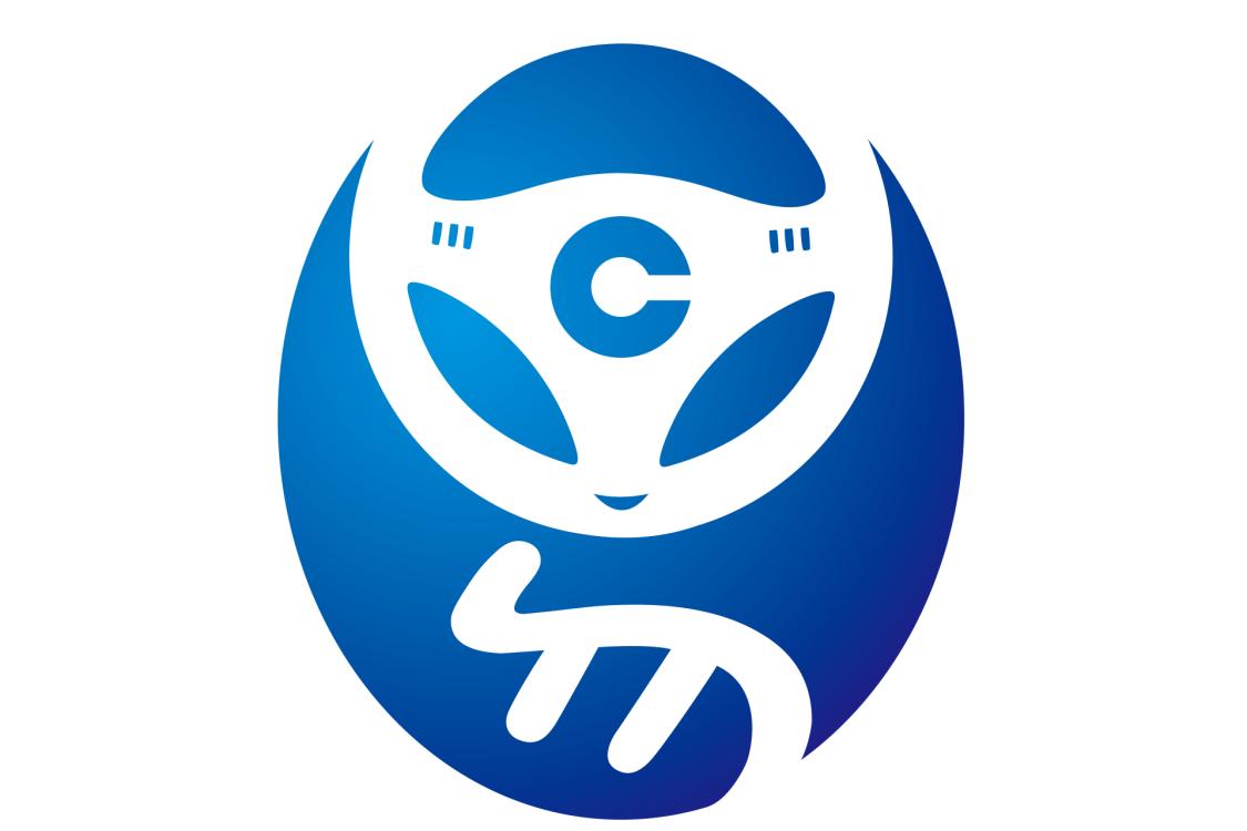 logo logo 标志 设计 矢量 矢量图 素材 图标 1125_750图片