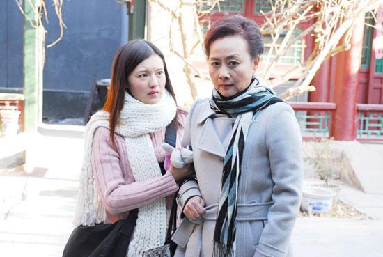《都市》是2009年刘新执导的一部当代空巢电视剧,由奚美娟,黄梅莹张家辉古装赌片电视剧图片