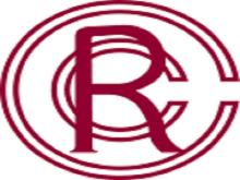 华润集团在2002年之前所使用的公司标志