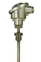 热电阻(图1)