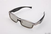 偏振立体眼镜