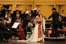 波士顿交响乐团(美国)
