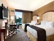 匹兹堡温德姆大酒店
