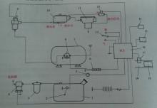 电路 电路图 电子 户型 户型图 平面图 原理图 220_152图片