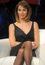 罗莎·卡拉乔洛