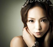 合作关系:日本女名人
