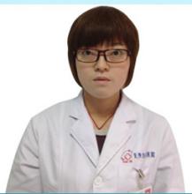 廖文平-肛肠医师