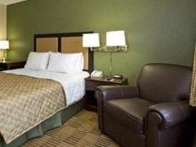 美国圣何塞圣克拉拉常住酒店
