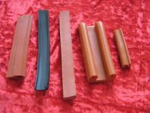 橡胶制品图