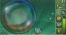泡泡填充截图