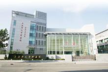 上海开元骨科医院相关图片介绍