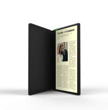 智器 Z Book商务版