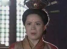 新加坡版姜王后