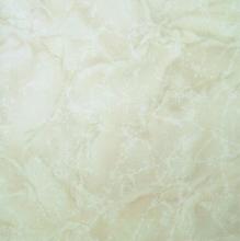瓷砖用途及样式图册