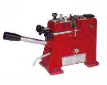 台式冷焊机