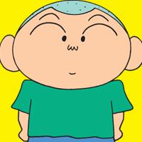 Bdsm cartoons  220 Images