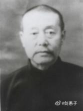 大连南山拳坊
