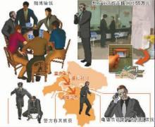 <a href=http://www.chnlawyer.net/occupy target=_blank class=infotextkey>侵占</a>罪