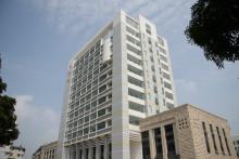 广西师范学院图书馆