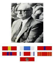 阿利·舒克里亚的荣誉