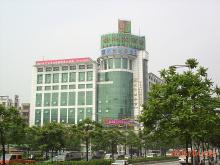 广州圣地大酒店