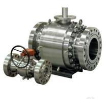 水力控制阀,视镜|视盅,平衡阀,排污阀,底阀,疏水阀,排气阀,减压阀图片