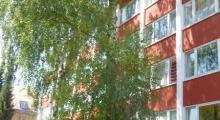 慕尼黑奎斯提格沃恩酒店