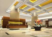 长沙天龙大酒店