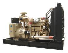 发电机(图18)