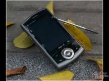 多普达P860手机外观(二)