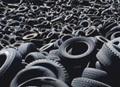 废旧轮胎污染环境