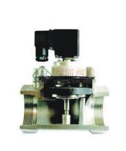 02~ 260mpa 控制方式:常开,常闭 阀门材质:304,316 电源电压:ac220v图片