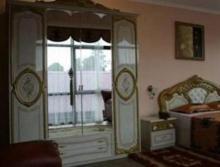 斯姆皇家酒店