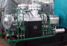 AY油泵宏力水泵图册