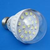 5050贴片LED节能灯