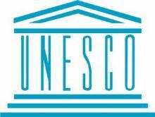联合国教科文组织标志