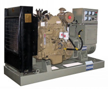 发电机(图4)