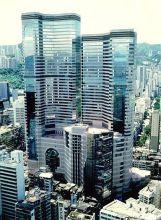 <a href=http://www.daigou-hk.com target=_blank class=infotextkey>香港</a>时代广场外景