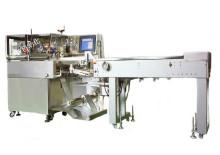 XGM080-3A-P/T产品图