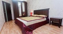 LikeFlat Vasiltsovskie